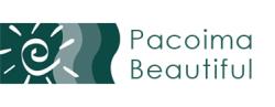 Pacoima Beautiful