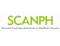 Southern California Association of Non-Profit Housing