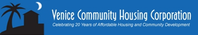 Venice Community Housing Corporation