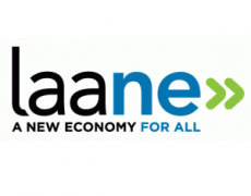 Los Angeles Alliance for a New Economy