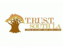 T.R.U.S.T South LA