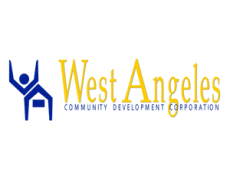 West Angeles Community Development Corporation
