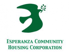 Esperanza Community Housing Corporation