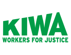 Koreatown Immigrant Workers Alliance
