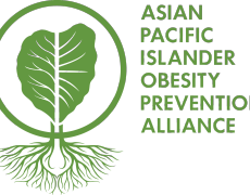 Asian and Pacific Islander Obesity Prevention Alliance