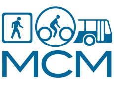 Multicultural Communities for Mobility